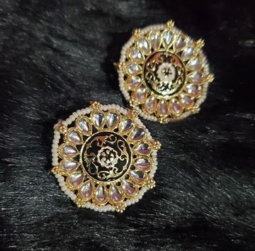 Picture of Small studs