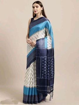 Picture of Devi blue