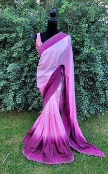 Picture of Mansi Pink